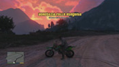 GTA 5 Acrobazie folle 47