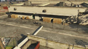 GTA 5 Acrobazie folle 49
