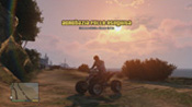 GTA 5 Acrobazie folle 50