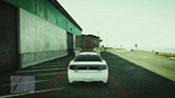 GTA 5 Acrobazie folle 6