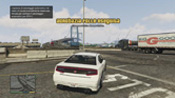 GTA 5 Acrobazie folle 7