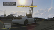 GTA 5 Acrobazie folle 8