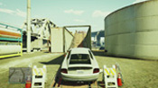 GTA 5 Acrobazie folle 9