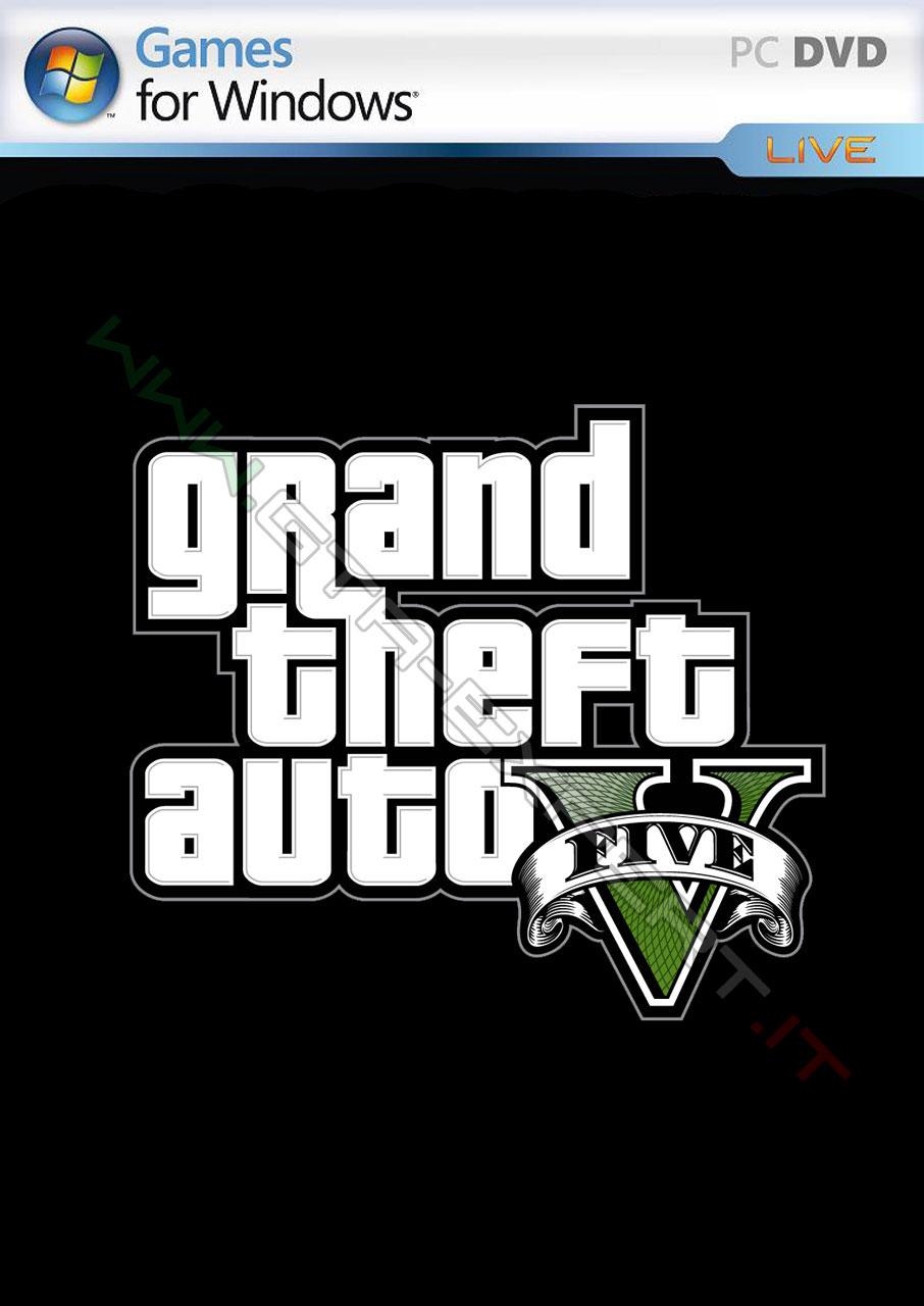 Agor pc grand theft auto v gta 5 download ita - La finestra sul cortile streaming ita ...