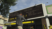 GTA 5 Coffeeshop java update