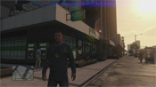 Bancomat Fleeca in GTA 5