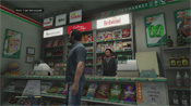 GTA 5 Supermercati 24/7