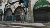 GTA 5 Wax Haven