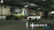 GTA 5 Vendita Los Santos Customs