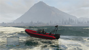 GTA 5 Parte sommergibile 28