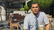 Andreas Sanchez in GTA 5