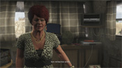 Mrs. Philips in GTA 5
