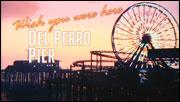 Actualités - Page 6 Del_perro_pier_thumb