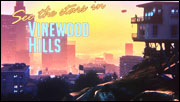 Actualités - Page 6 Vinewood_hills_thumb