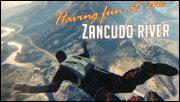 Actualités - Page 6 Zancudo_river_thumb