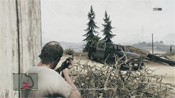 GTA 5 Larry Tupper