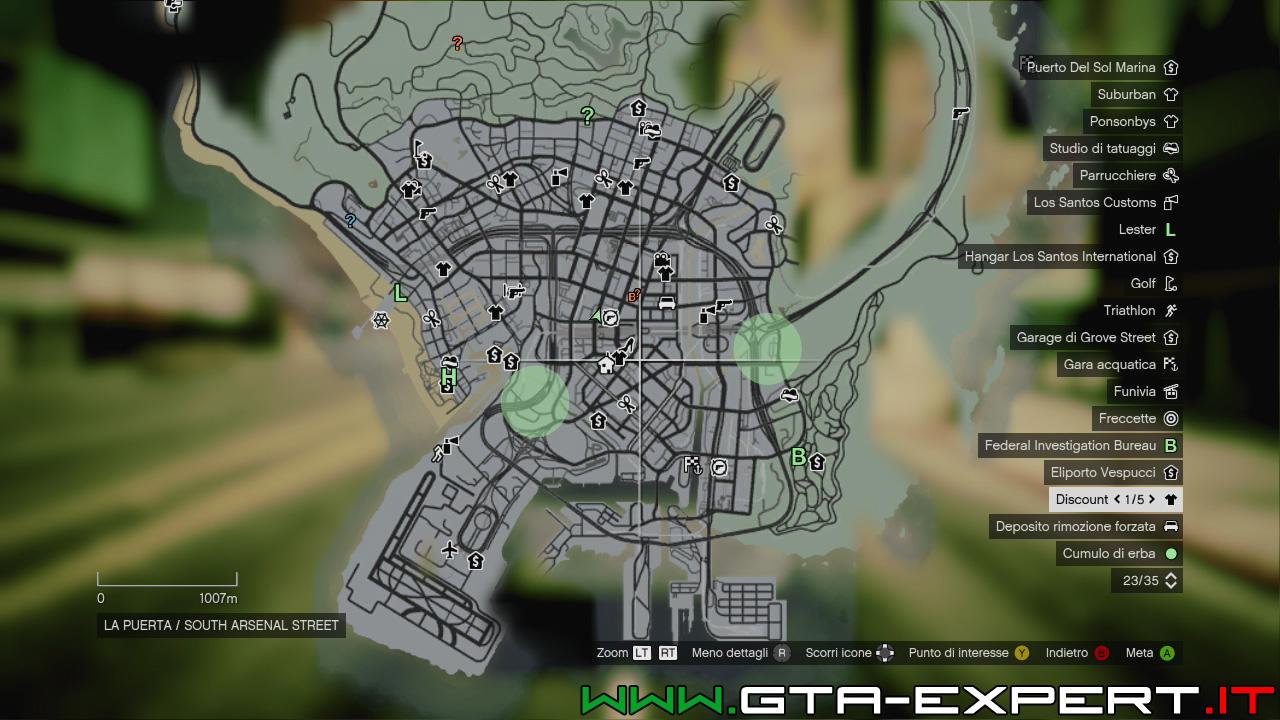 Gta V Elicottero Mappa : Paladino dei diritti tirata gta v expert