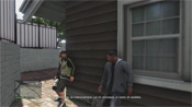GTA 5 Paparazzo filmino porno