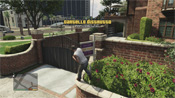 GTA 5 Cartello vendesi 4