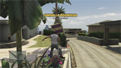GTA 5 Cartello vendesi 6