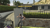 GTA 5 Cartello vendesi 7