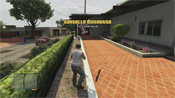 GTA 5 Cartello vendesi 9