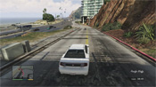 GTA 5 Assassinio plurimo Giurato 2