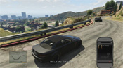 GTA 5 Assassinio plurimo Giurato 4
