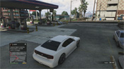 GTA 5 Assassinio plurimo Giurato 1