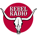 Rebel Radio Logo