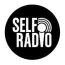 Logo di Self Radio
