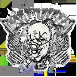 Tatuaggi E Bonus Sbloccabili Su GTA Online V GTA Expert