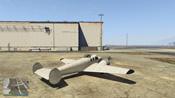 GTA 5 Mammoth Mogul