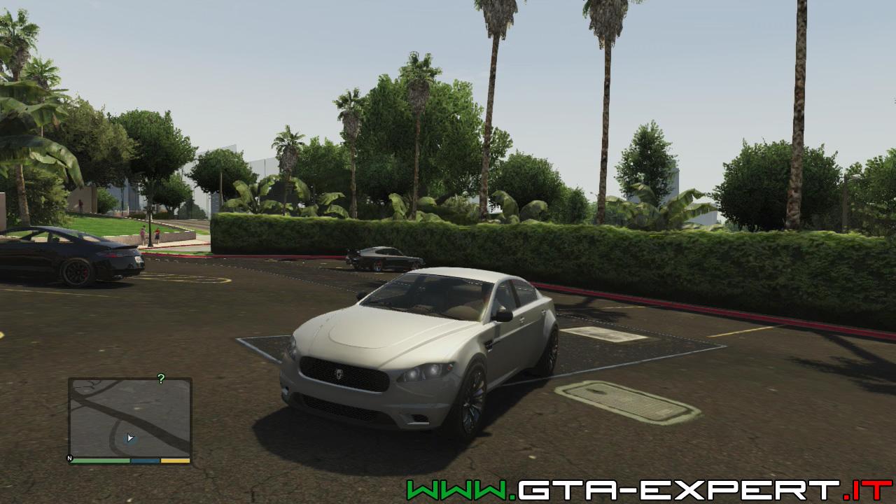Prezzi dei veicoli da vendere su GTA Online - GTA V - GTA ... Ubermacht Zion Cabrio Gta 5