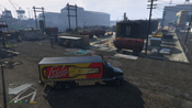 GTA 5 MTL Pounder