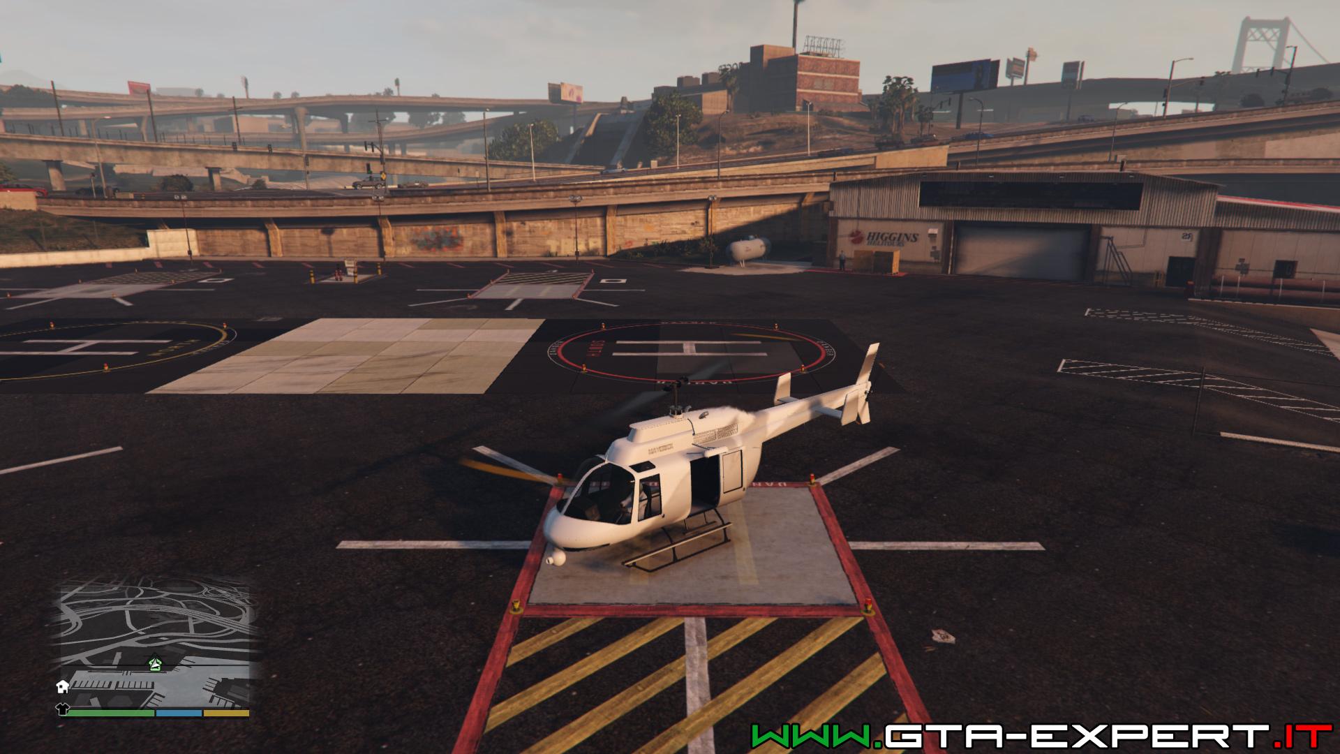 858f900a20e3 Gta 5 Elicottero Trucco  Imbarcazioni e mezzi subacquei gta v gta ...
