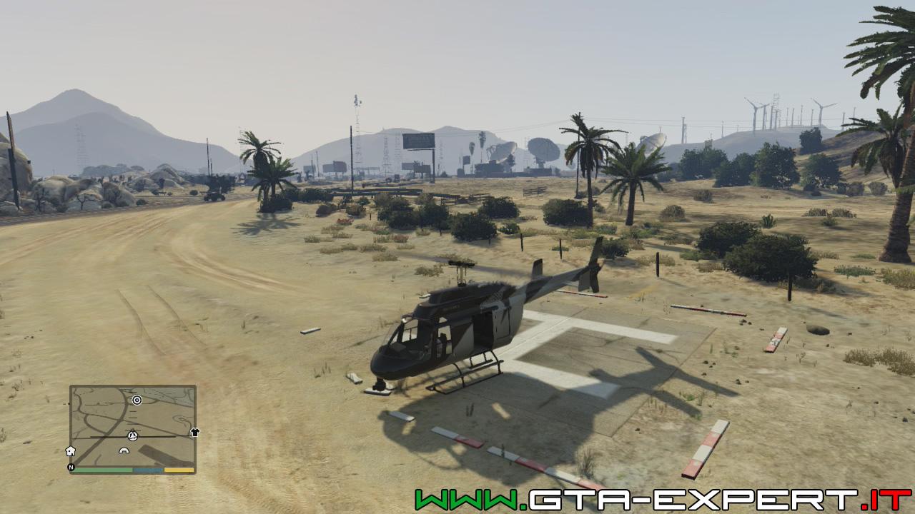 298307986b05 Dove Trovare Elicotteri Gta Ps  Acquisto di veicoli su internet gta ...
