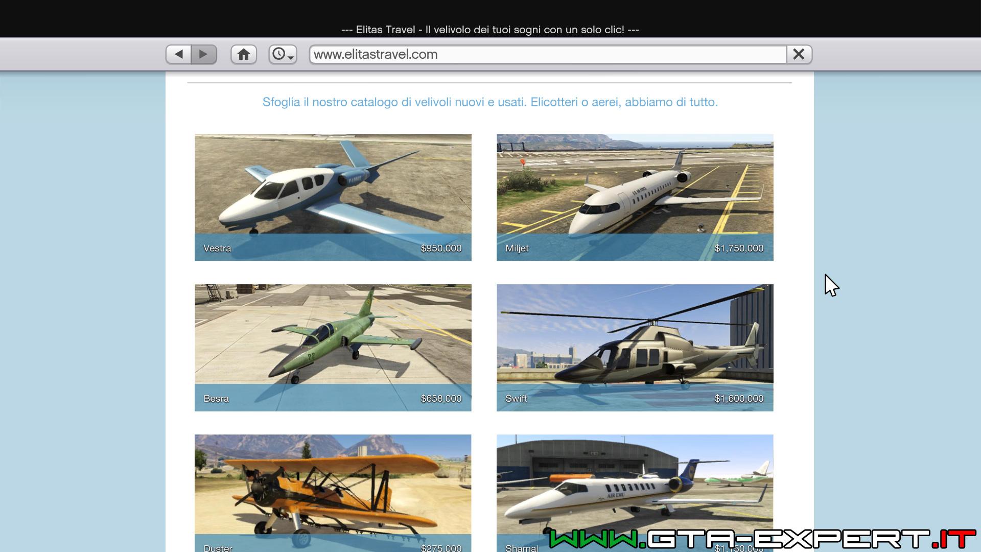 Xbox 360 Tools By Xb36hazard Download