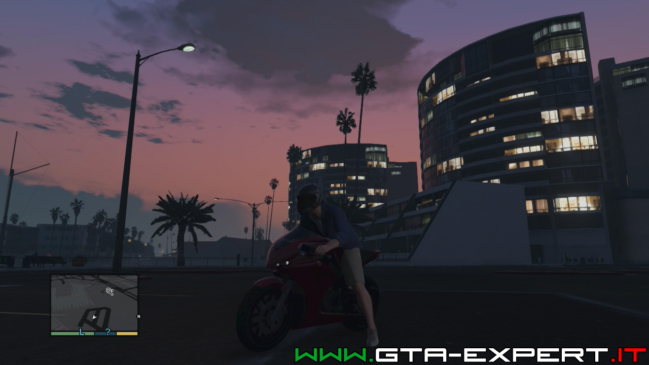 Gta News : Tutto su Grand Theft Auto