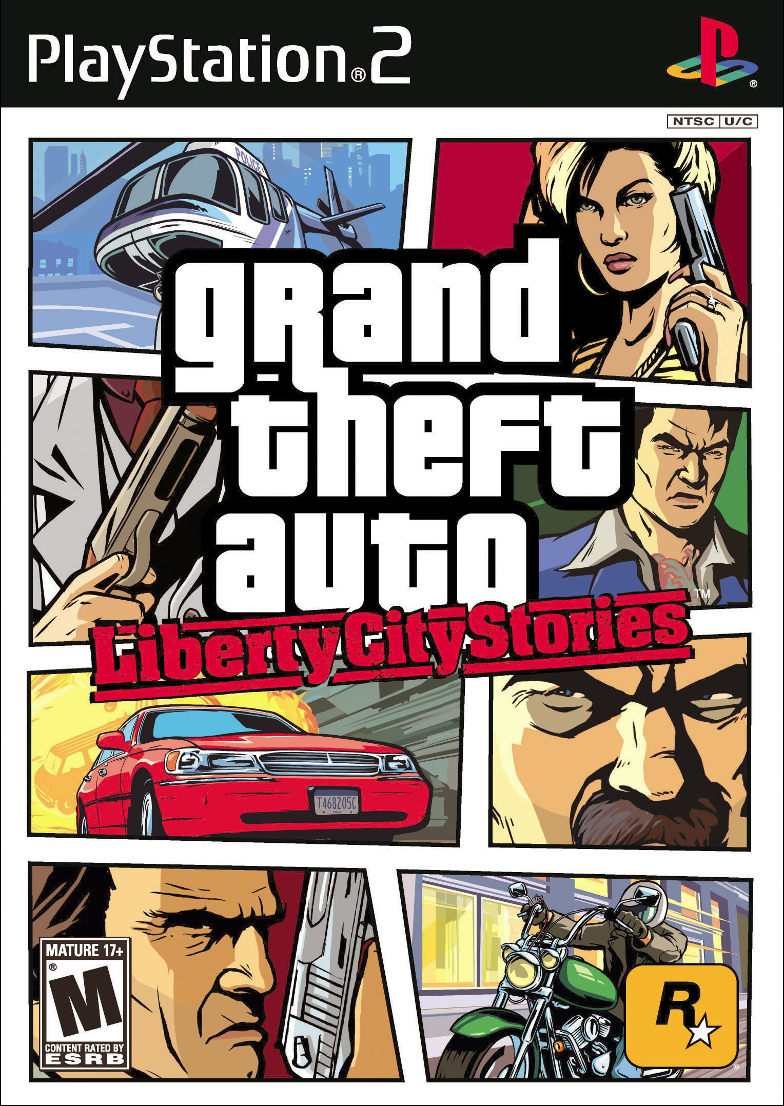 grand theft auto iv cheats helicopter with Gta Liberty City Stories on Watch also Gta V 5 Tudo O Que Precisao De Saber Ps4xbox One E Pc together with Gta Episodes From Liberty City Xbox 360 additionally Wallpaper moreover Gta 5 Cheats And Easter Eggs.