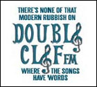 Double Cleff FM