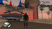 Casinò Come-A-Lot in GTA: San Andreas