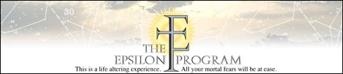 Banner Epsilon Program