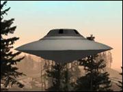 Ufo Mod