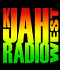 K-Jah Radio West
