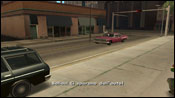 Sweet & Kendl GTA: San Andreas