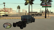 Autobotte San Andreas