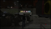 Drug Wars TBOGT