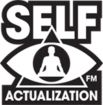 Self-Actualization FM