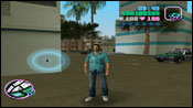 Granate Vice City